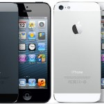 Jammer INFRATORNADO (vip) vs Iphone 5 - real test 3 m