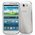 INFRATORNADO (vip) vs Samsung Galaxy S3 - real test 1 m