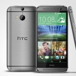 Audio jammer vs HTC ONE M8