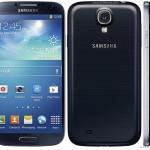 Jammer INFRATORNADO (vip) kontra Samsung Galaxy S4 - real test 1m